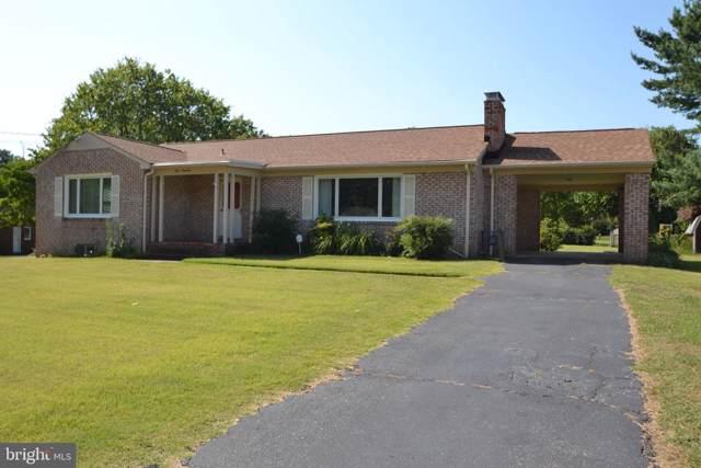 314 Cannon Circle, FREDERICKSBURG, VA 22401 (#VAFB115598) :: Keller Williams Pat Hiban Real Estate Group