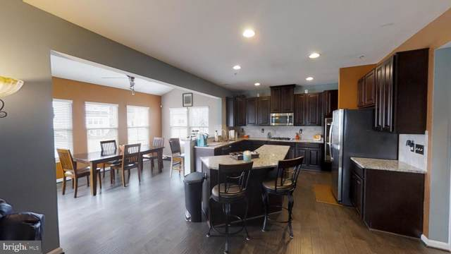4097 Sunridge Lane, WHITE PLAINS, MD 20695 (#MDCH205464) :: Great Falls Great Homes
