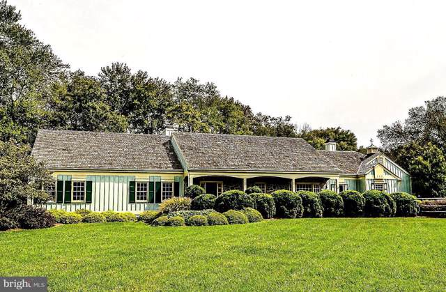501 Arnon Ridge Court, GREAT FALLS, VA 22066 (#VAFX1082244) :: The Licata Group/Keller Williams Realty