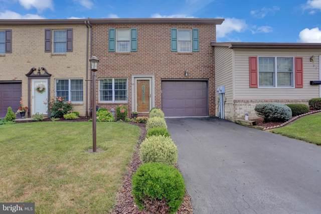 95 South Price, WAYNESBORO, PA 17268 (#PAFL167614) :: Keller Williams Pat Hiban Real Estate Group