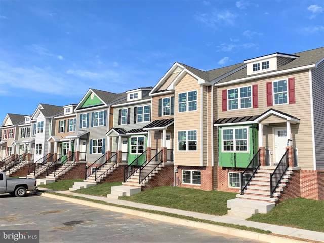 19 Heritage Hills Drive, MARTINSBURG, WV 25405 (#WVBE170262) :: Keller Williams Pat Hiban Real Estate Group