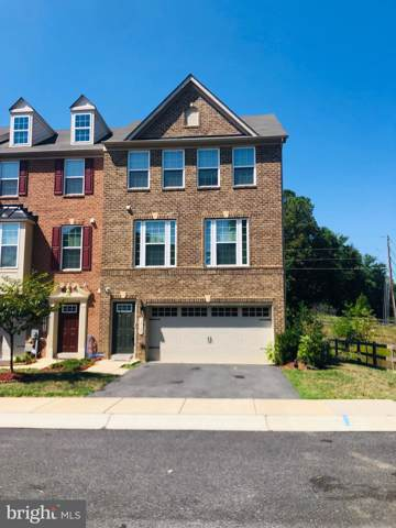 12164 Montreat Place, WALDORF, MD 20601 (#MDCH205510) :: Advance Realty Bel Air, Inc
