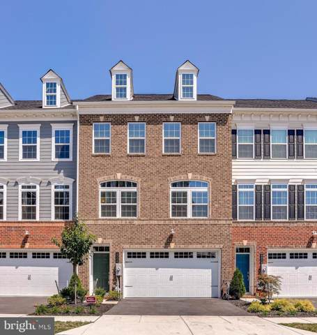 6006 Charles Crossing, ELLICOTT CITY, MD 21043 (#MDHW268560) :: Jennifer Mack Properties