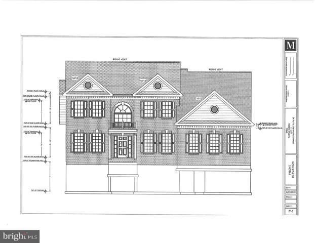 4860 Diamondback Court, WALDORF, MD 20601 (#MDCH205518) :: Homes to Heart Group