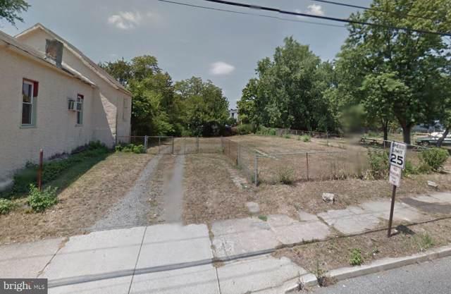 2033-2043 S 10TH Street, CAMDEN, NJ 08104 (#NJCD373574) :: Kathy Stone Team of Keller Williams Legacy