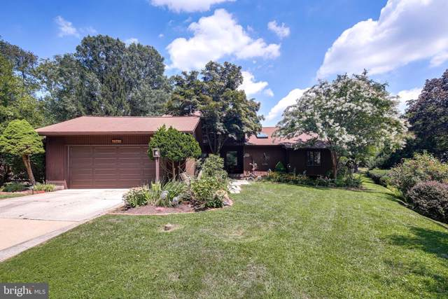 10140 Spring Pools Lane, COLUMBIA, MD 21044 (#MDHW268608) :: ExecuHome Realty