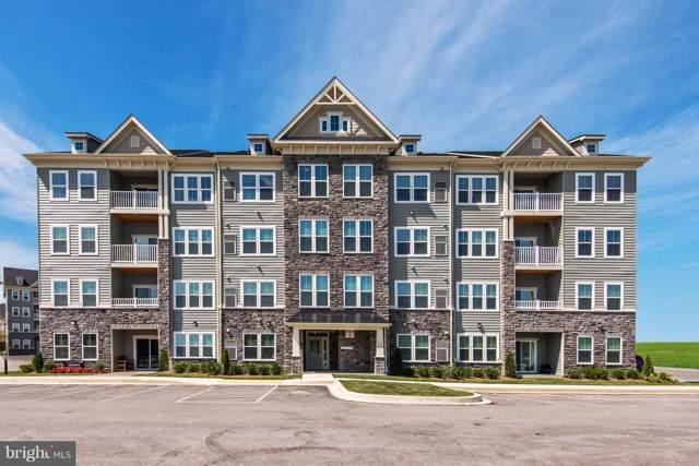 5744 Meadowood Street N, NEW MARKET, MD 21774 (#MDFR251560) :: Eng Garcia Grant & Co.