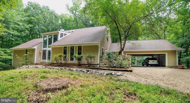 9820 Rosaryville Road, UPPER MARLBORO, MD 20772 (#MDPG539288) :: Keller Williams Pat Hiban Real Estate Group