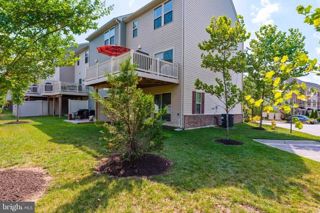 8103 Falcon Crest Drive, GLEN BURNIE, MD 21061 (#MDAA409670) :: ExecuHome Realty