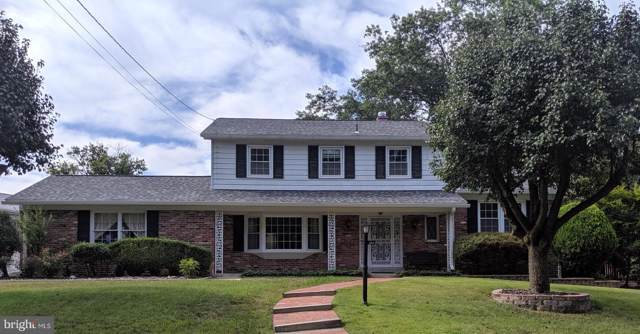 10419 Gatewood Terrace, SILVER SPRING, MD 20903 (#MDMC673830) :: ExecuHome Realty