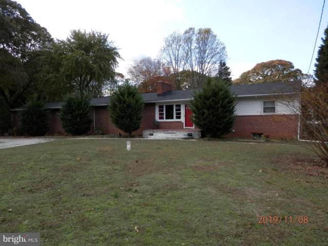 972 Phillips Drive, ARNOLD, MD 21012 (#MDAA409702) :: Great Falls Great Homes