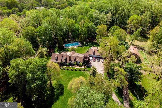 2020 Grubbs Mill Road, BERWYN, PA 19312 (#PACT486430) :: ExecuHome Realty