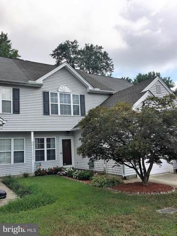 153 Periwinkle Drive, DOVER, DE 19904 (#DEKT231592) :: The Allison Stine Team