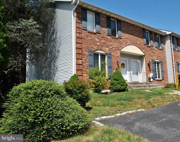 4714 Weatherhill Drive, WILMINGTON, DE 19808 (#DENC484892) :: RE/MAX Coast and Country