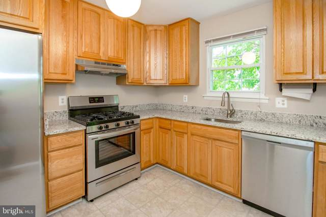 230 Keith Court, MILLERSVILLE, MD 21108 (#MDAA409908) :: Eng Garcia Grant & Co.