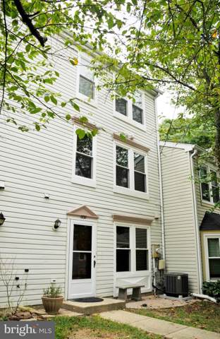 1731 Wilcox Lane, SILVER SPRING, MD 20906 (#MDMC674310) :: Great Falls Great Homes