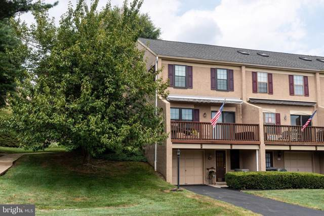 763 Scotch Way, WEST CHESTER, PA 19382 (#PACT486634) :: ExecuHome Realty