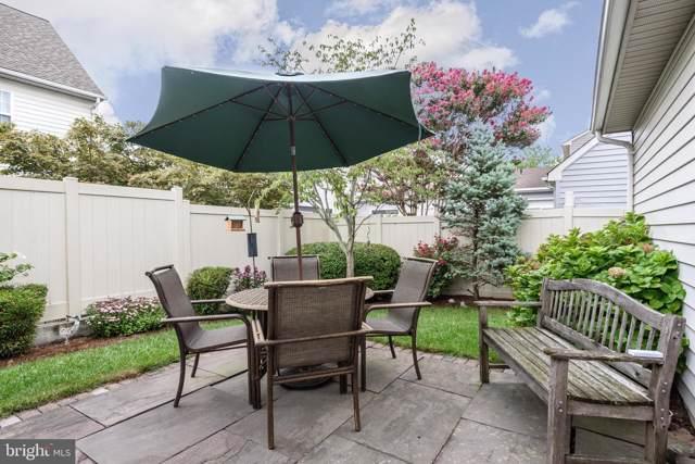 43718 Middlebrook Terrace, ASHBURN, VA 20147 (#VALO392496) :: The Licata Group/Keller Williams Realty