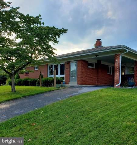 3430 Bedford Drive, CAMP HILL, PA 17011 (#PACB116536) :: Erik Hoferer & Associates