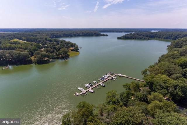 50 Christopher Lane, WARWICK, MD 21912 (#MDCC165630) :: Keller Williams Pat Hiban Real Estate Group