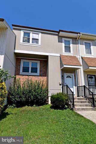 6419 Whitwell Court, FORT WASHINGTON, MD 20744 (#MDPG539860) :: Advance Realty Bel Air, Inc