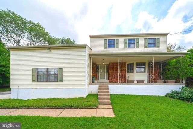 321 Saybrook Road, VILLANOVA, PA 19085 (#PAMC621616) :: Tessier Real Estate