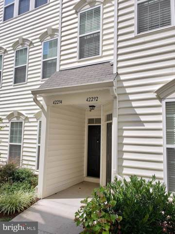 42294 San Juan Terrace, ALDIE, VA 20105 (#VALO392552) :: Keller Williams Pat Hiban Real Estate Group