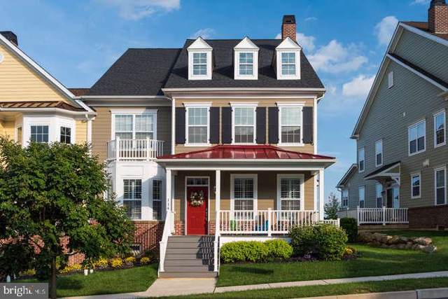 114 Shilling Avenue, MALVERN, PA 19355 (#PACT486744) :: ExecuHome Realty