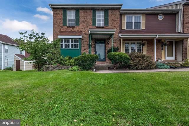 1126 Pond Road, HARRISBURG, PA 17111 (#PADA113644) :: Flinchbaugh & Associates