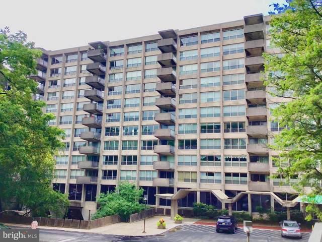1001 City Avenue Ed516, WYNNEWOOD, PA 19096 (#PAMC621704) :: Dougherty Group