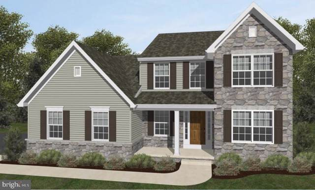 6 Stayman Drive, ASPERS, PA 17304 (#PAAD108272) :: The Joy Daniels Real Estate Group