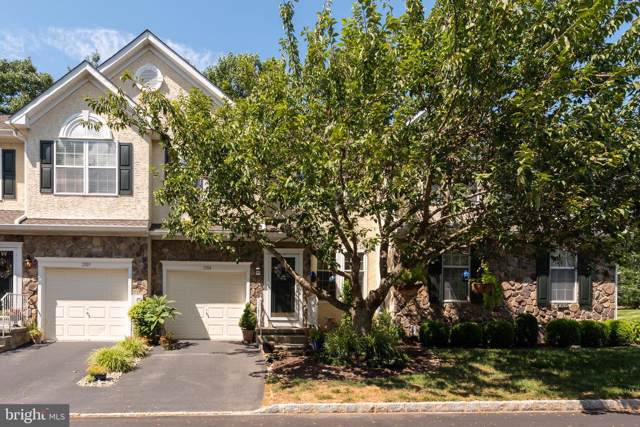 2104 Woodside Lane, NEWTOWN SQUARE, PA 19073 (#PACT486802) :: RE/MAX Main Line