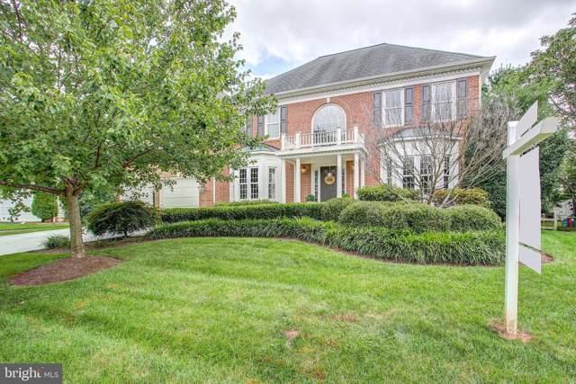 47771 Brawner Place, POTOMAC FALLS, VA 20165 (#VALO392648) :: Great Falls Great Homes