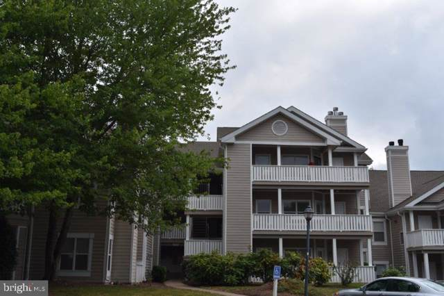 14322 Climbing Rose Way #205, CENTREVILLE, VA 20121 (#VAFX1084066) :: The Licata Group/Keller Williams Realty
