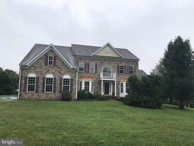 99 Elizabeth Way, OXFORD, PA 19363 (#PACT486824) :: ExecuHome Realty