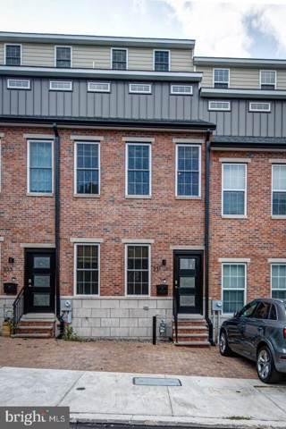 331 Wright Street, PHILADELPHIA, PA 19128 (#PAPH825314) :: ExecuHome Realty