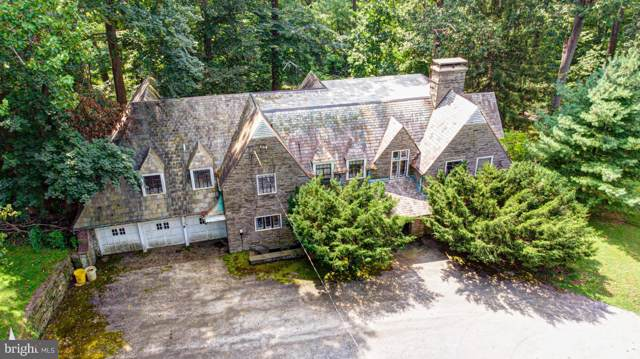 1038 Rock Creek Road, BRYN MAWR, PA 19010 (#PAMC621824) :: ExecuHome Realty