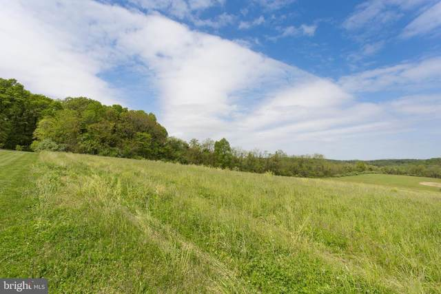 Lot 5 Landis Road, HANOVER, PA 17331 (#PAYK123396) :: Iron Valley Real Estate