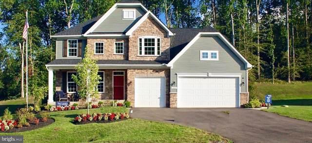 102 Rowans Creek Lane, STAFFORD, VA 22556 (#VAST214280) :: RE/MAX Cornerstone Realty