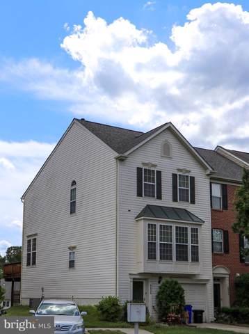 8826 Papillon Drive, ELLICOTT CITY, MD 21043 (#MDHW268970) :: Keller Williams Pat Hiban Real Estate Group