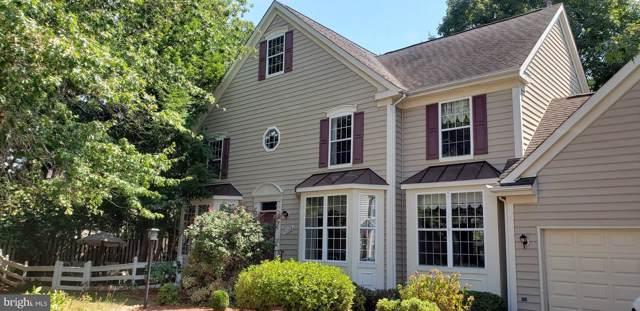 6322 Alderman Drive, ALEXANDRIA, VA 22315 (#VAFX1084354) :: Bruce & Tanya and Associates