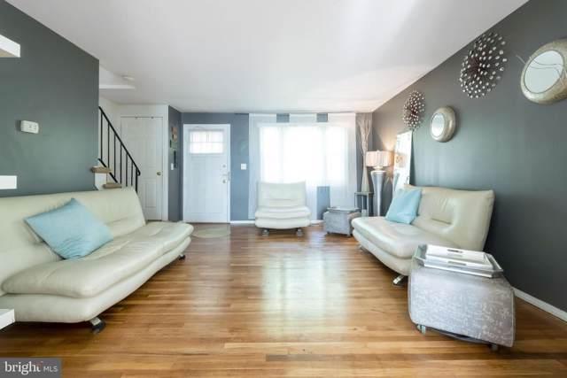 6218 Radecke Avenue, BALTIMORE, MD 21206 (#MDBC469216) :: Advance Realty Bel Air, Inc