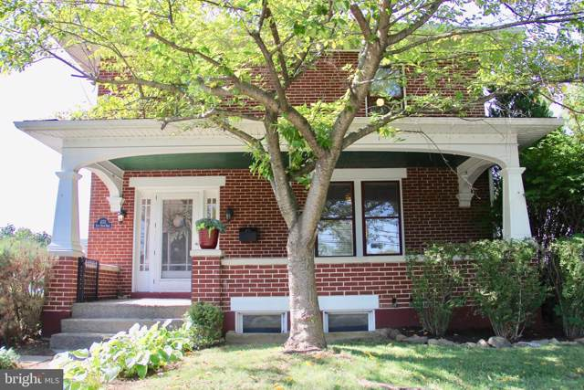 455 E Derry Road, HERSHEY, PA 17033 (#PADA113714) :: Keller Williams of Central PA East