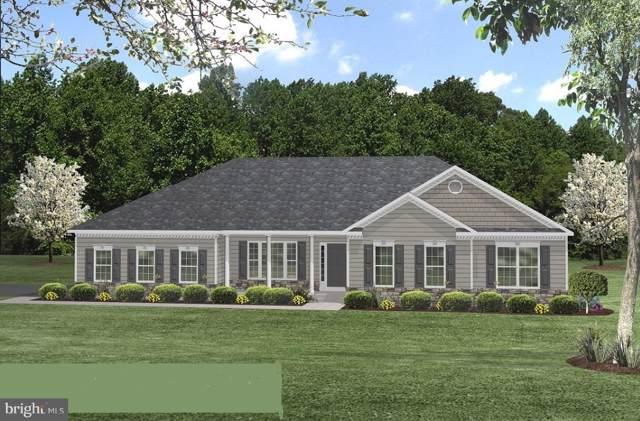 40297 Festoon Lane, MECHANICSVILLE, MD 20659 (#MDSM164370) :: CR of Maryland