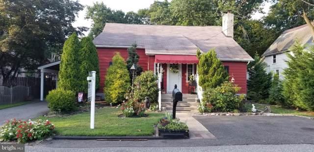 4 2ND Avenue, MANTUA, NJ 08051 (#NJGL246474) :: Remax Preferred | Scott Kompa Group