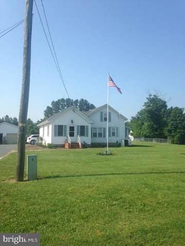25661 Burrsville Road, DENTON, MD 21629 (#MDCM122862) :: AJ Team Realty