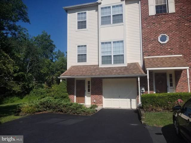 1601 Countryside Lane, NORRISTOWN, PA 19403 (#PAMC622082) :: ExecuHome Realty