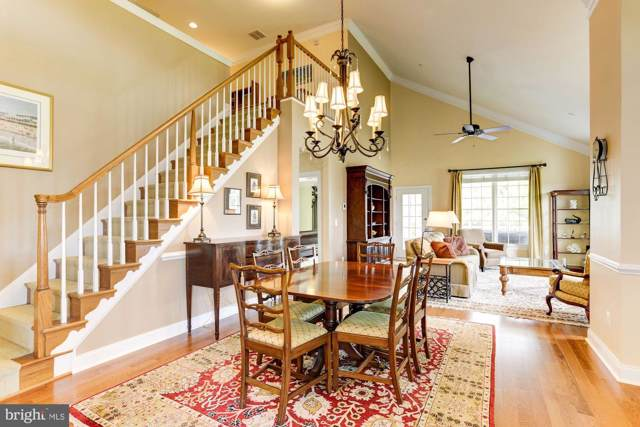 919 Cider Mill Lane, BEL AIR, MD 21014 (#MDHR237640) :: ExecuHome Realty