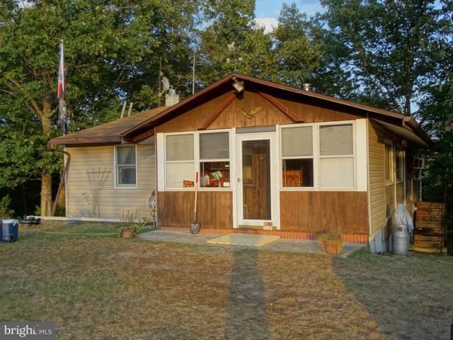 343 Crest Drive, WARFORDSBURG, PA 17267 (#PAFU104226) :: Eng Garcia Grant & Co.