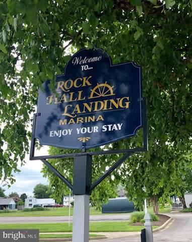 0 Hawthorne Road, ROCK HALL, MD 21661 (#MDKE115580) :: Keller Williams Pat Hiban Real Estate Group
